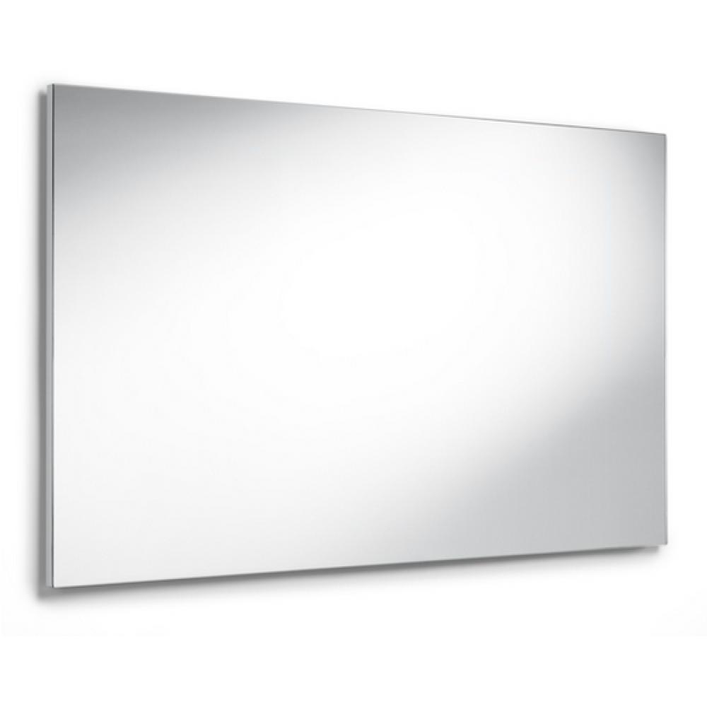 LUNA Огледало за баня 100х90