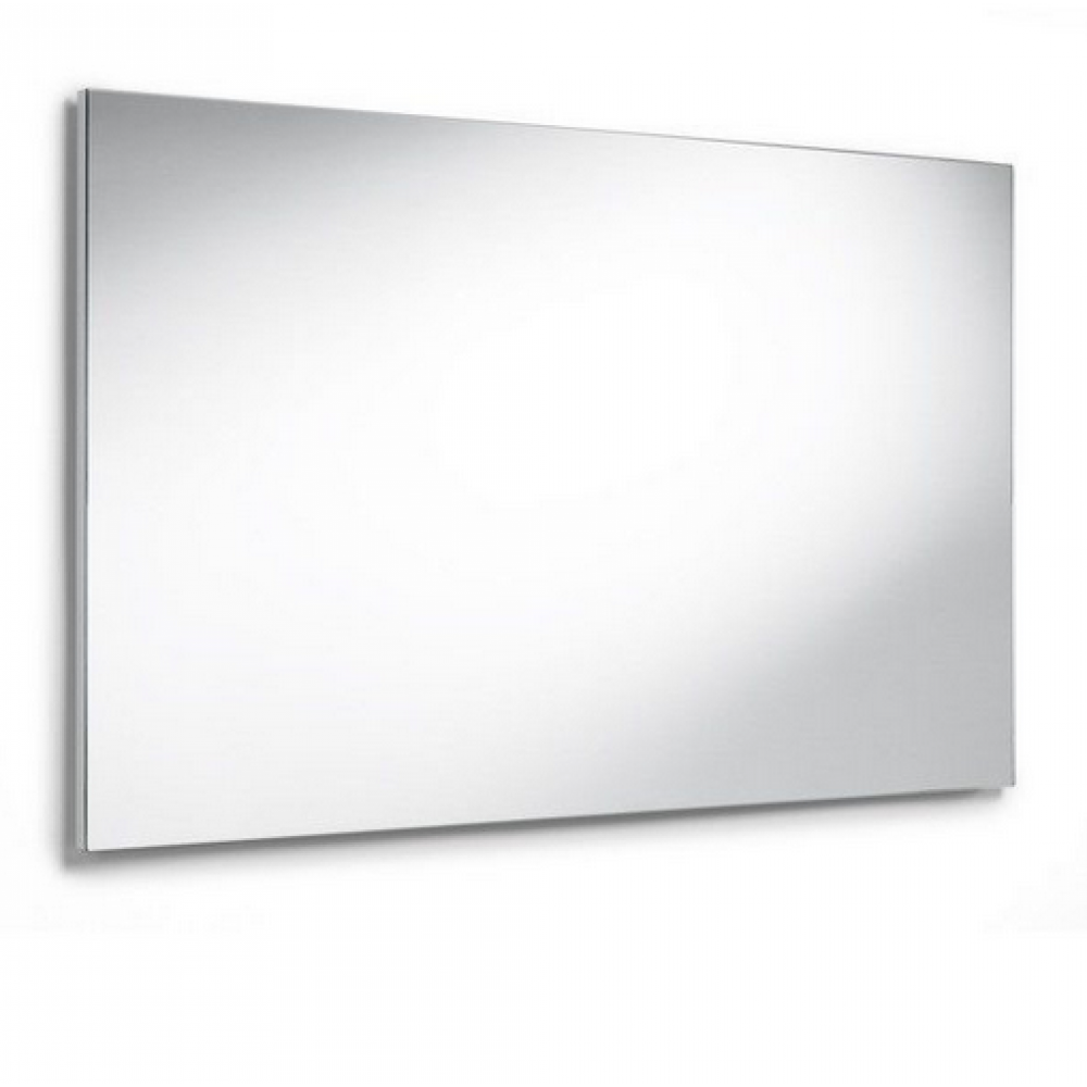 LUNA Огледало за баня 120х90