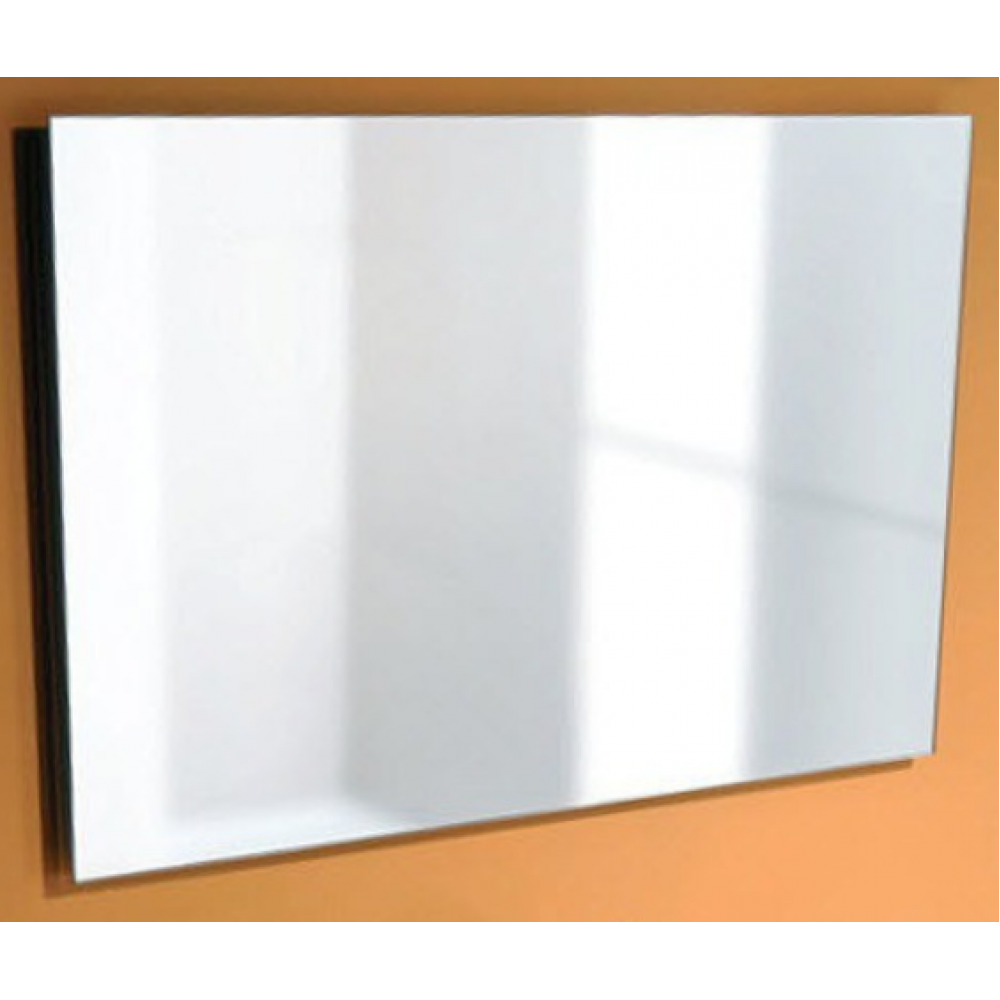 LUNA Огледало за баня 130х90