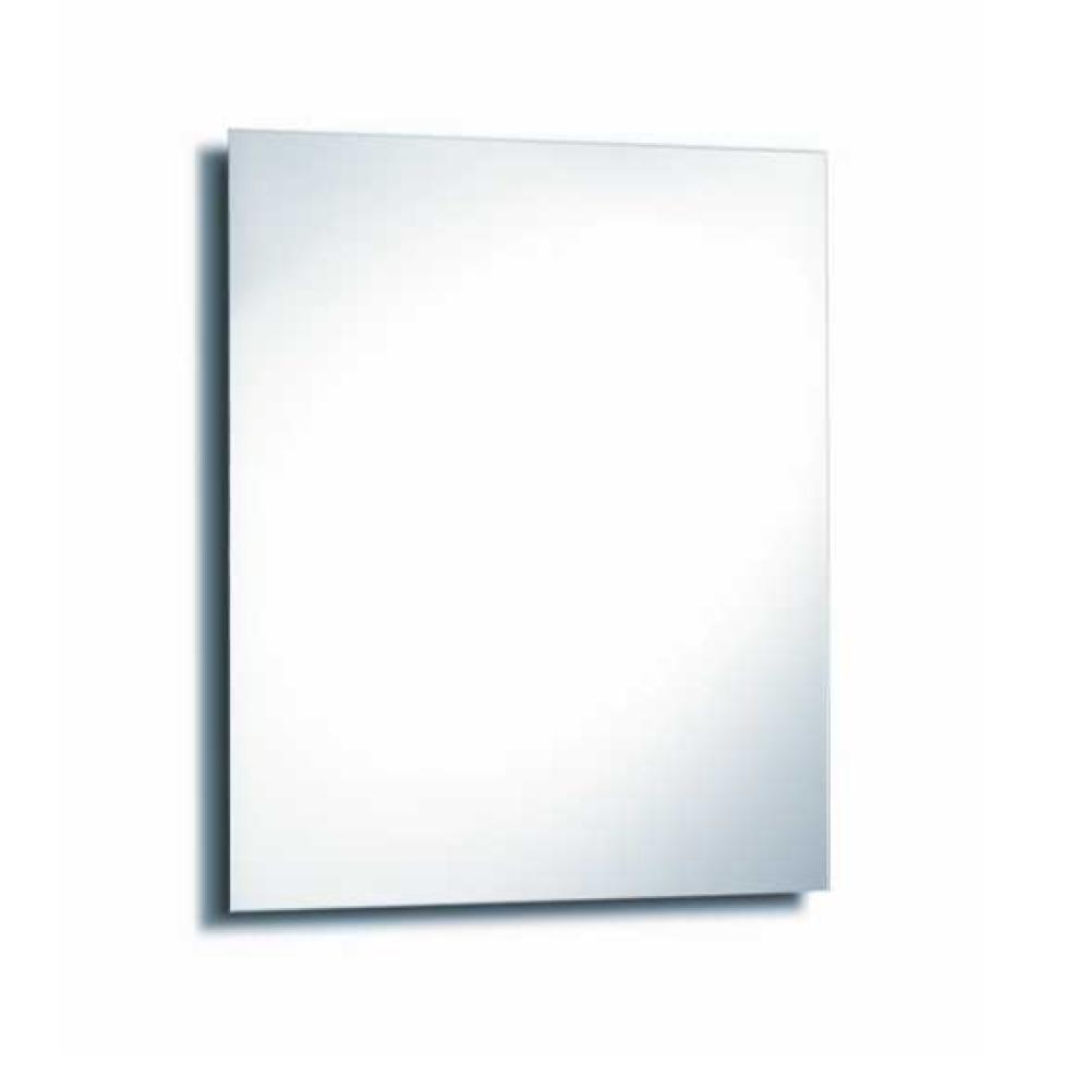 LUNA Огледало за баня 90х90