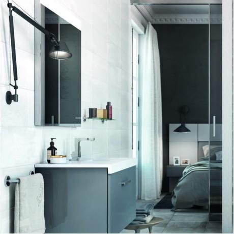 ARLETTE  BLANCO плочки за баня 21,4x61 от Roca