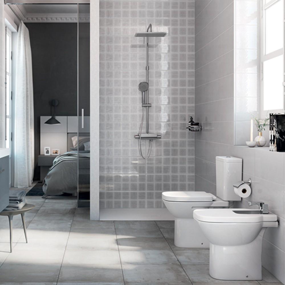 ARLETTE GRI 21,4 х 61  плочки за баня Roca