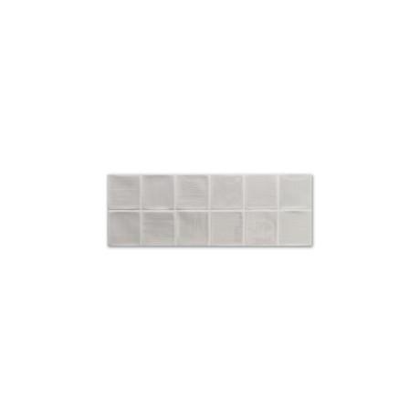 ARLETTE MOSAICO GRIS 21,4 Х 61 плочки за баня от Roca