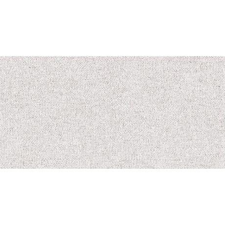 Fabric Blanco 60 x 120 см плочки Roca