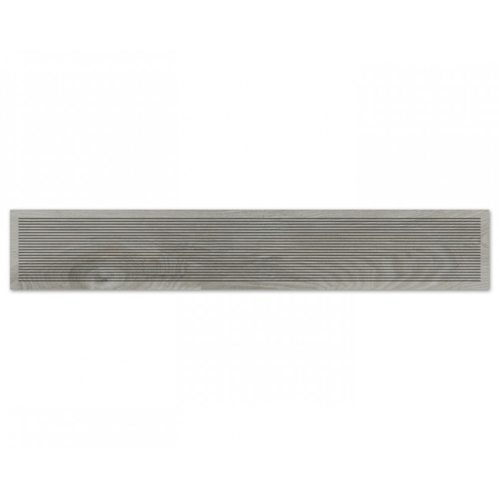 Borneo Deck Gris 19.5 x 120