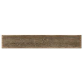 Borneo Deck Sapelli 19.5 x 120