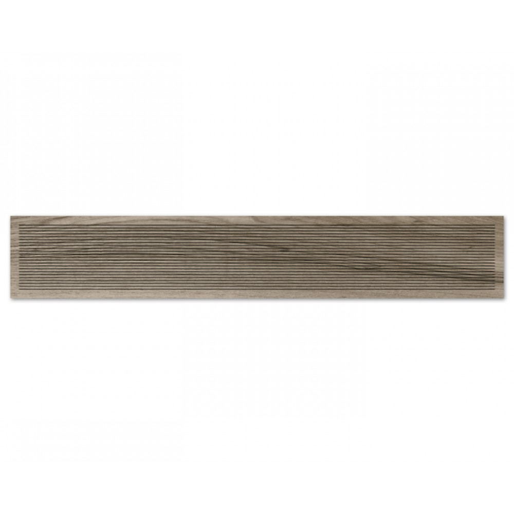 Borneo Deck Taupe 19.5 x 120