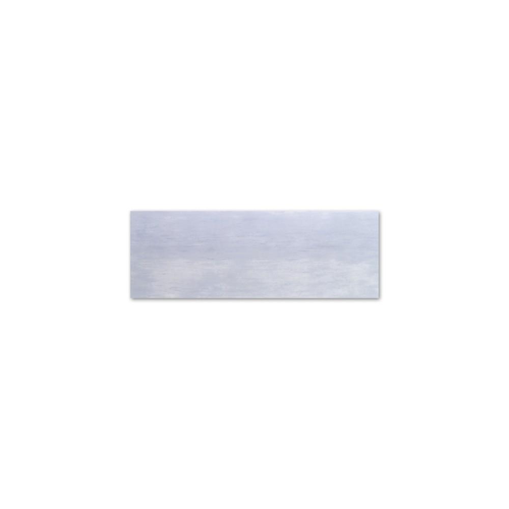 Colette Base Azul 21,4 x 61 cm