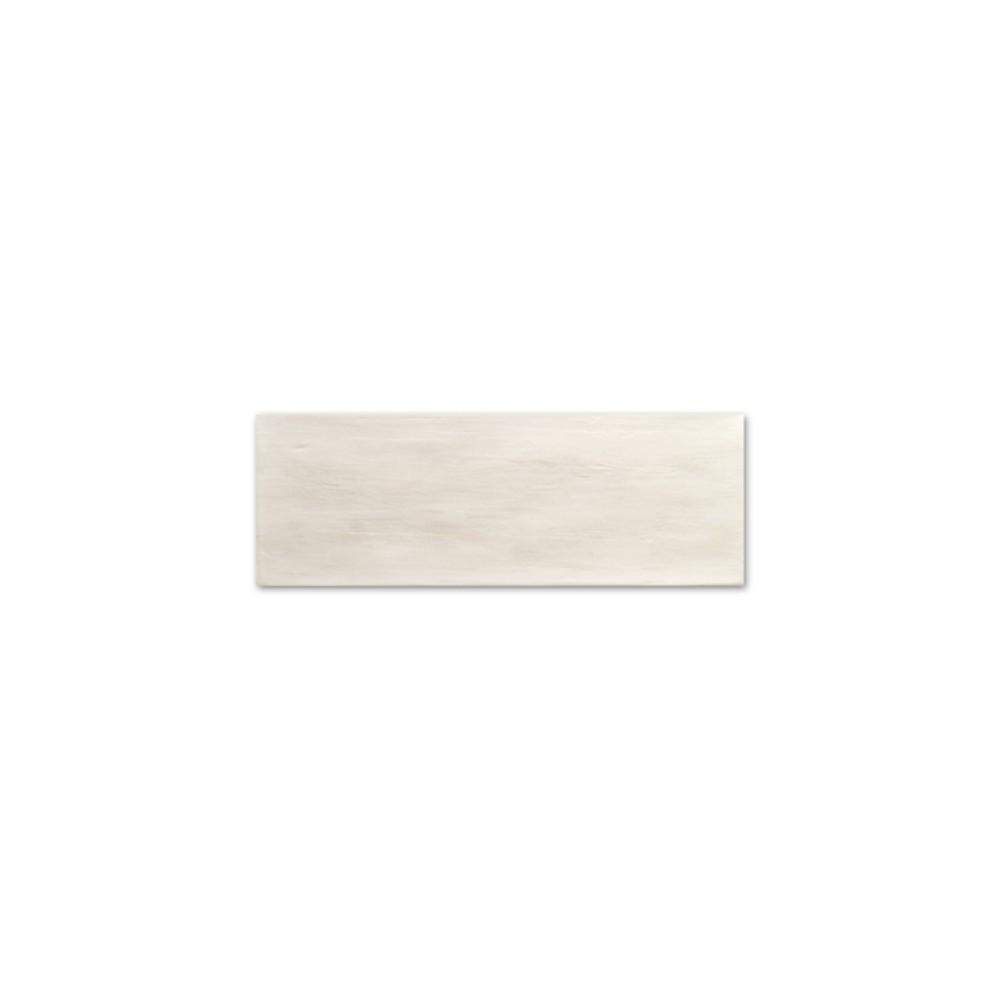 Colette Base Beige 21,4 x 61 cm