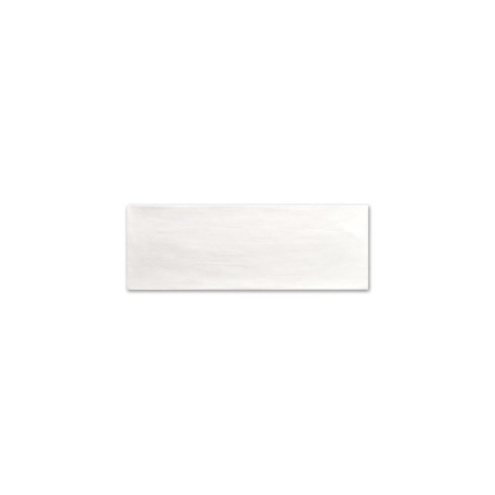 Colette Base Blanco 21,4 x 61 cm