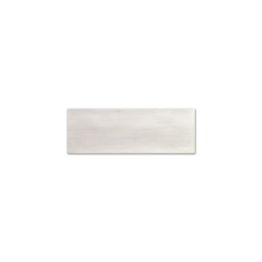 Colette Base Gris 21,4 x 61 cm