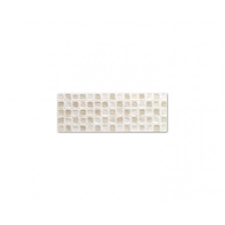 Colette Base Mosaico Vison 21,4 x 61 cm