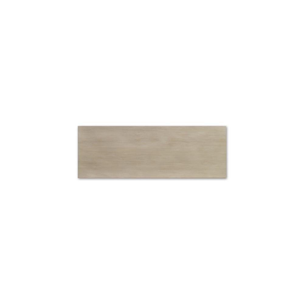 Colette Base Vison 21,4 x 61 cm