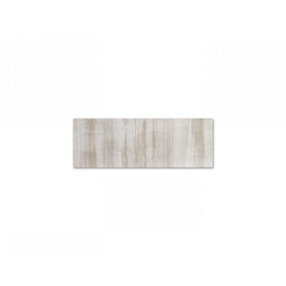Colette Premier Gris 21,4 x 61 cm