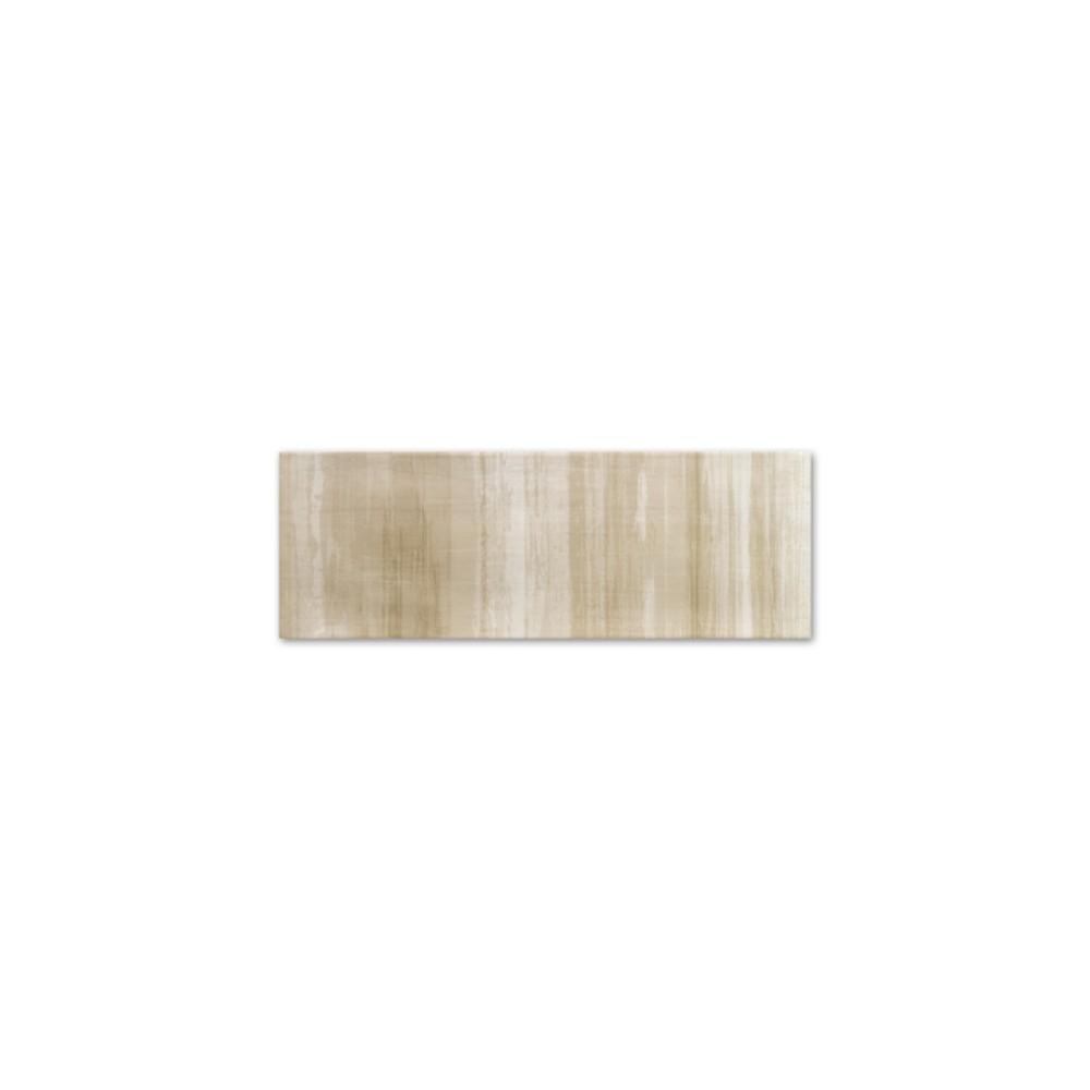 Colette Premier Vison 21,4 x 61 cm