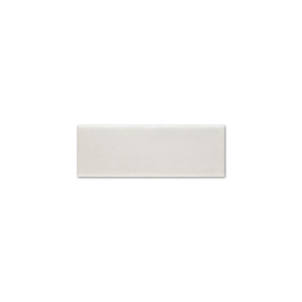 CHAPLIN ARENA 21,4 x 61 плочки за баня ROCA