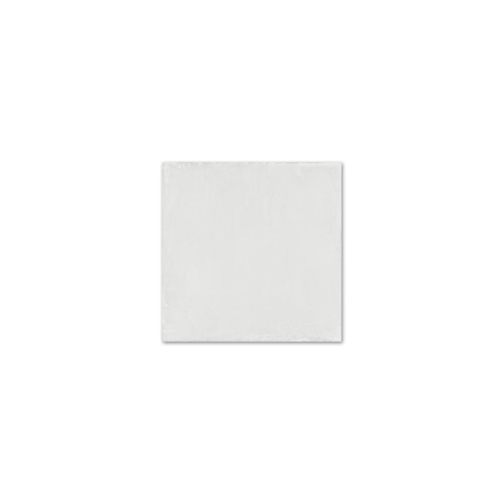 CHAPLIN BLANCO 44,5 x 44,5 плочки за баня ROCA