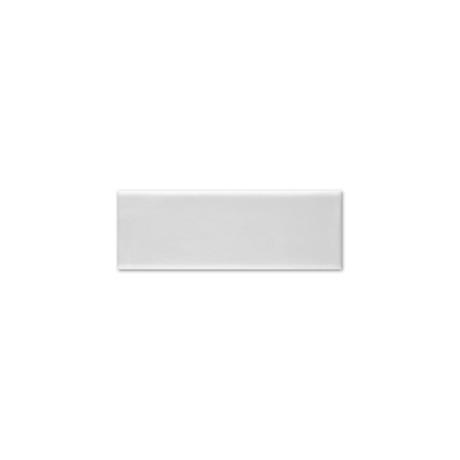 CHAPLIN BLANCO 21,4 x 61 плочки за баня ROCA