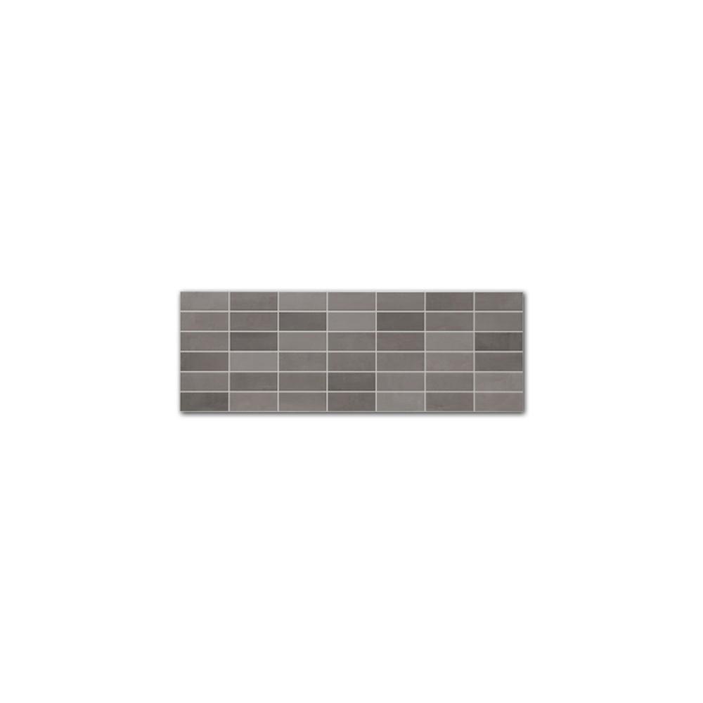 CHAPLIN MOSAICO VISON 21,4 x 61 плочки за баня ROCA