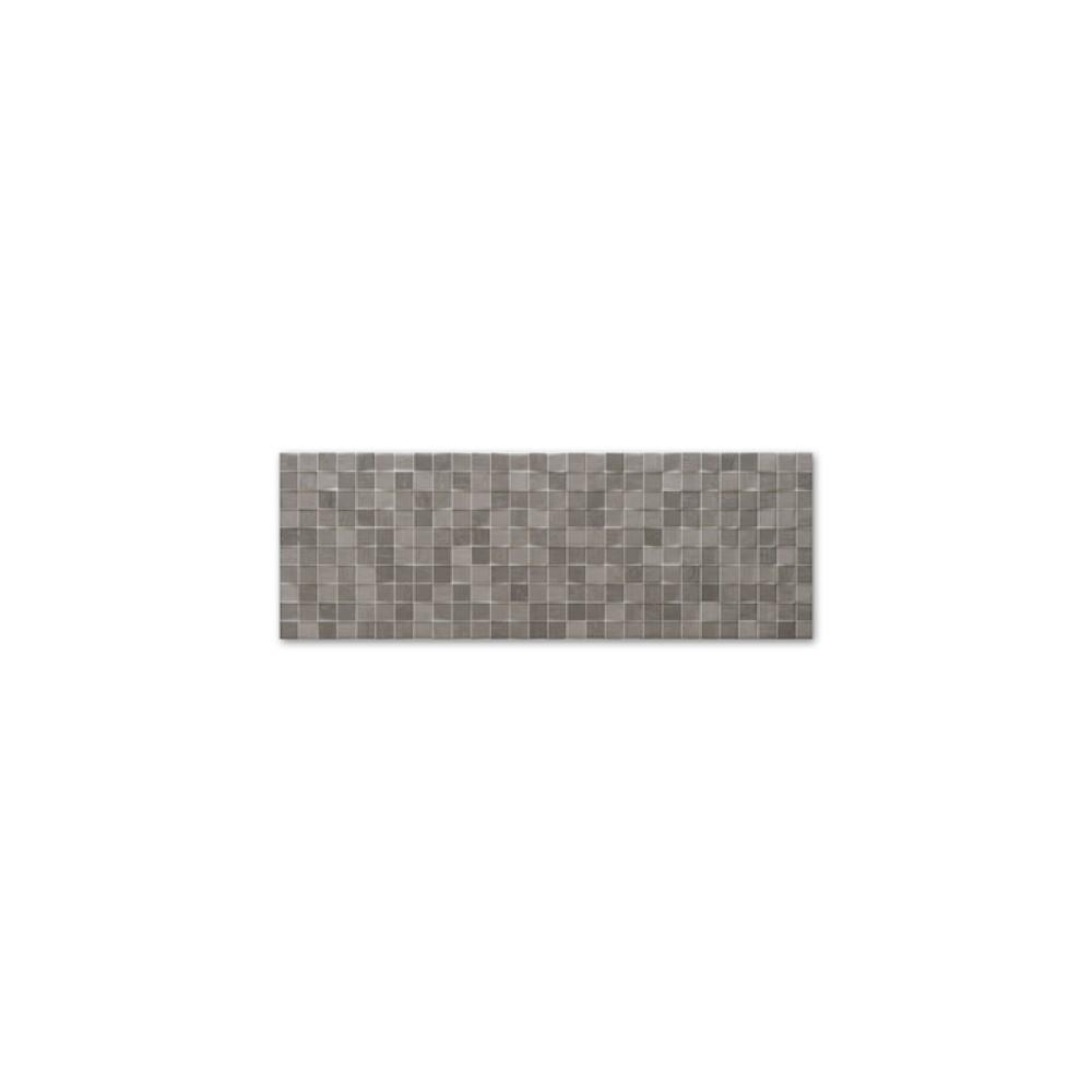 CHAPLIN SUITE VISON 21,4 x 61 плочки за баня ROCA