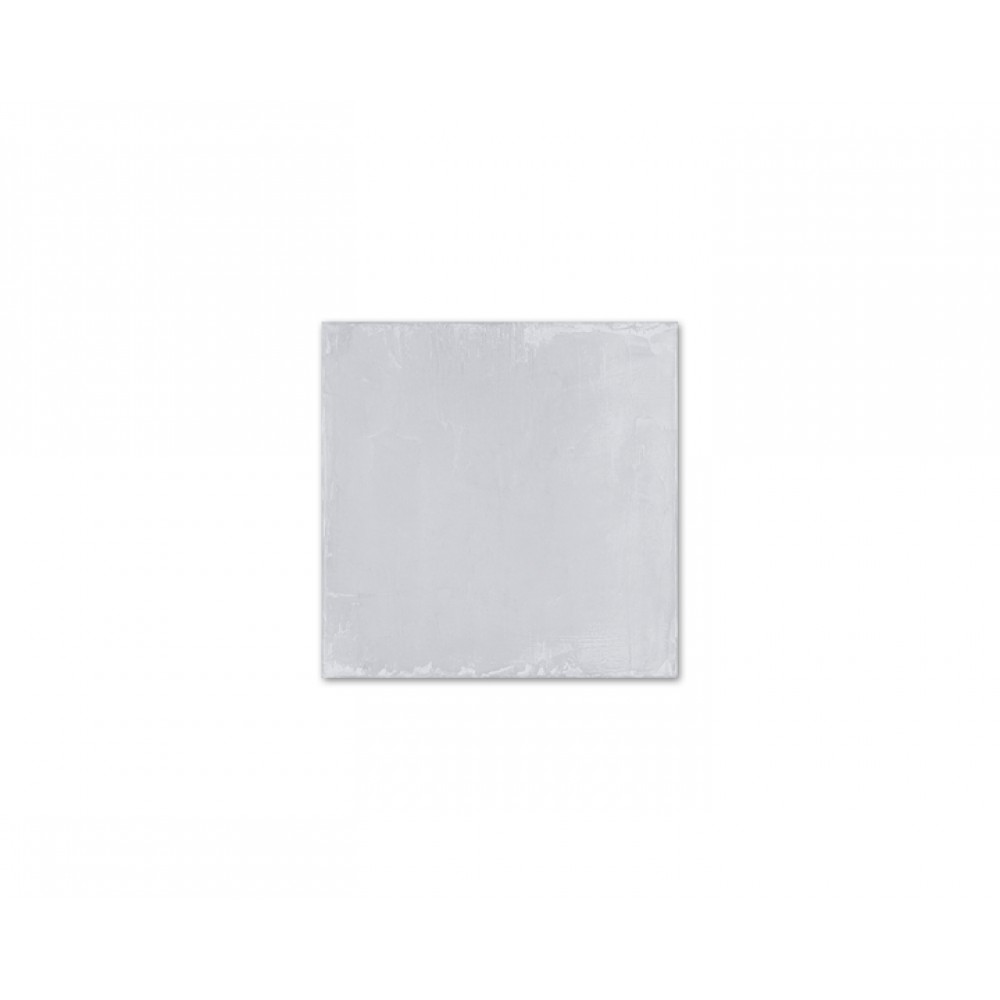 CHAPLIN GRIS 44,5 x 44,5 плочки за баня ROCA
