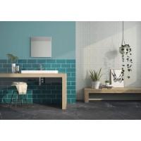 Дизайнерски трендове в банята за 2021