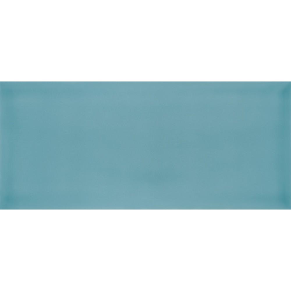 JOY Atol Blue 11x25 см стенни плочки