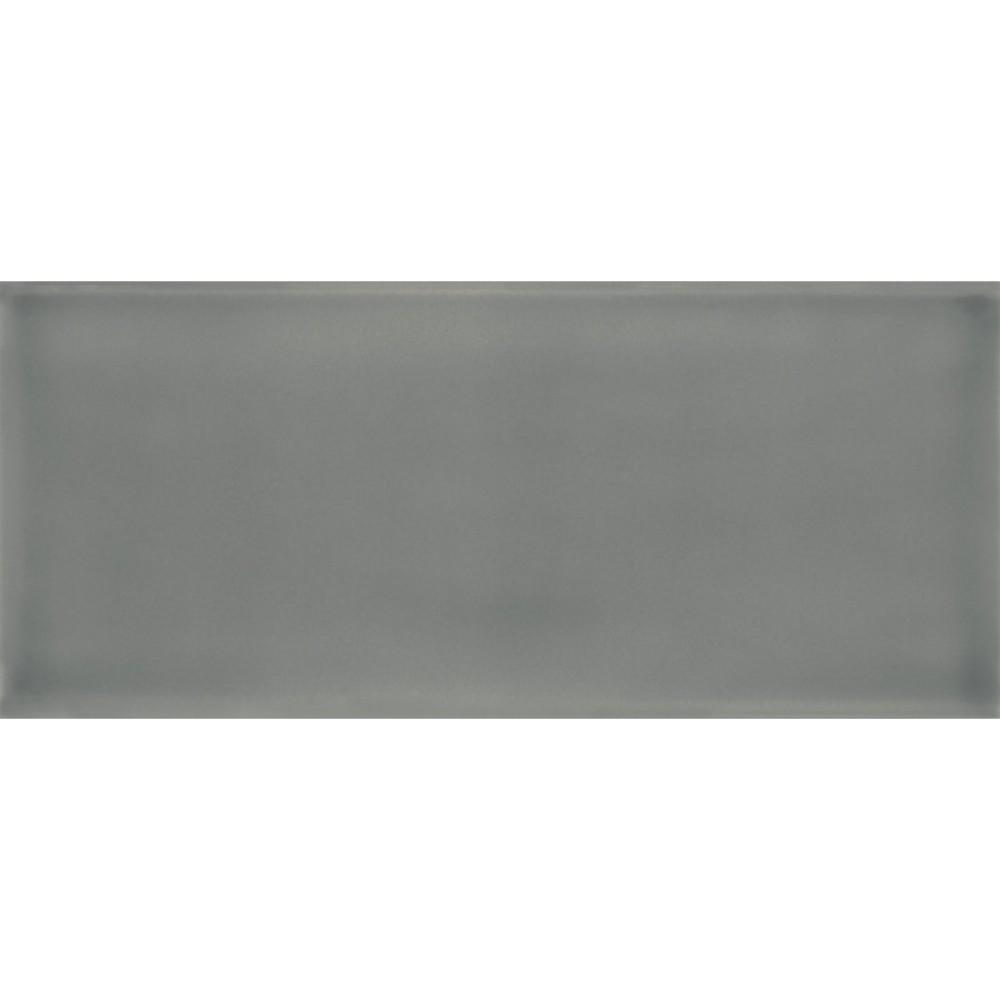 JOY Dark Gray 11x25 см стенни плочки