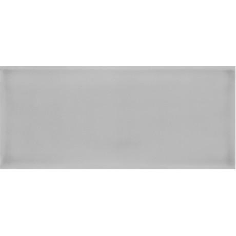 JOY Tender Gray 11x25 см стенни плочки