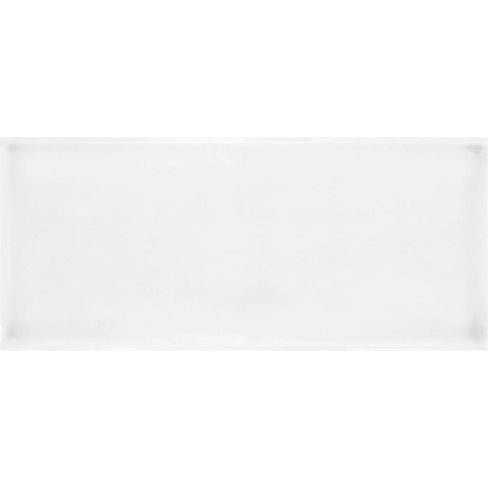JOY White 11x25 см стенни плочки