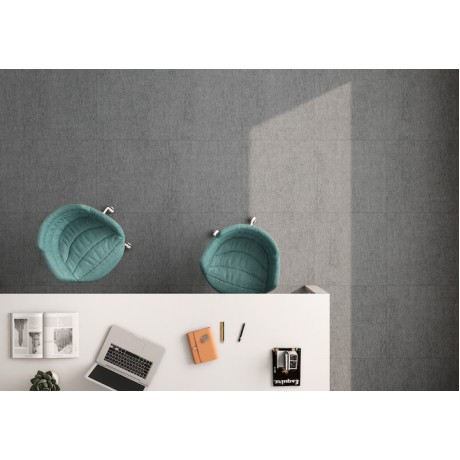 Fabric Gris 60 x 120 см плочки Roca