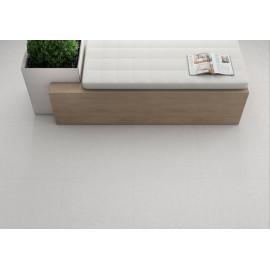 Fabric Blanco 60 x 60 см плочки Roca
