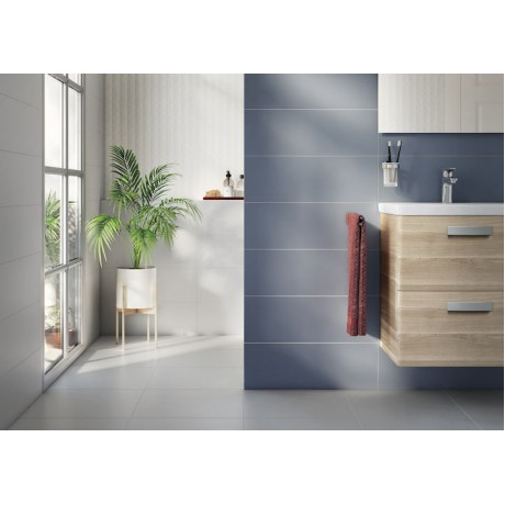 SAMBA Azul 21,4x61 cm стенни плочки