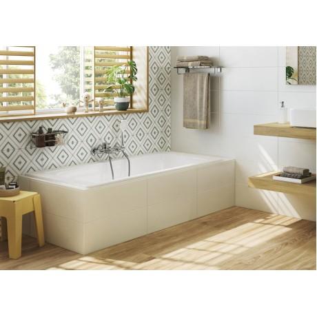 SAMBA Blanco 21,4x61 cm стенни плочки