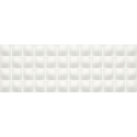 SAMBA Blanco Mosaico 21,4x61 cm стенни плочки