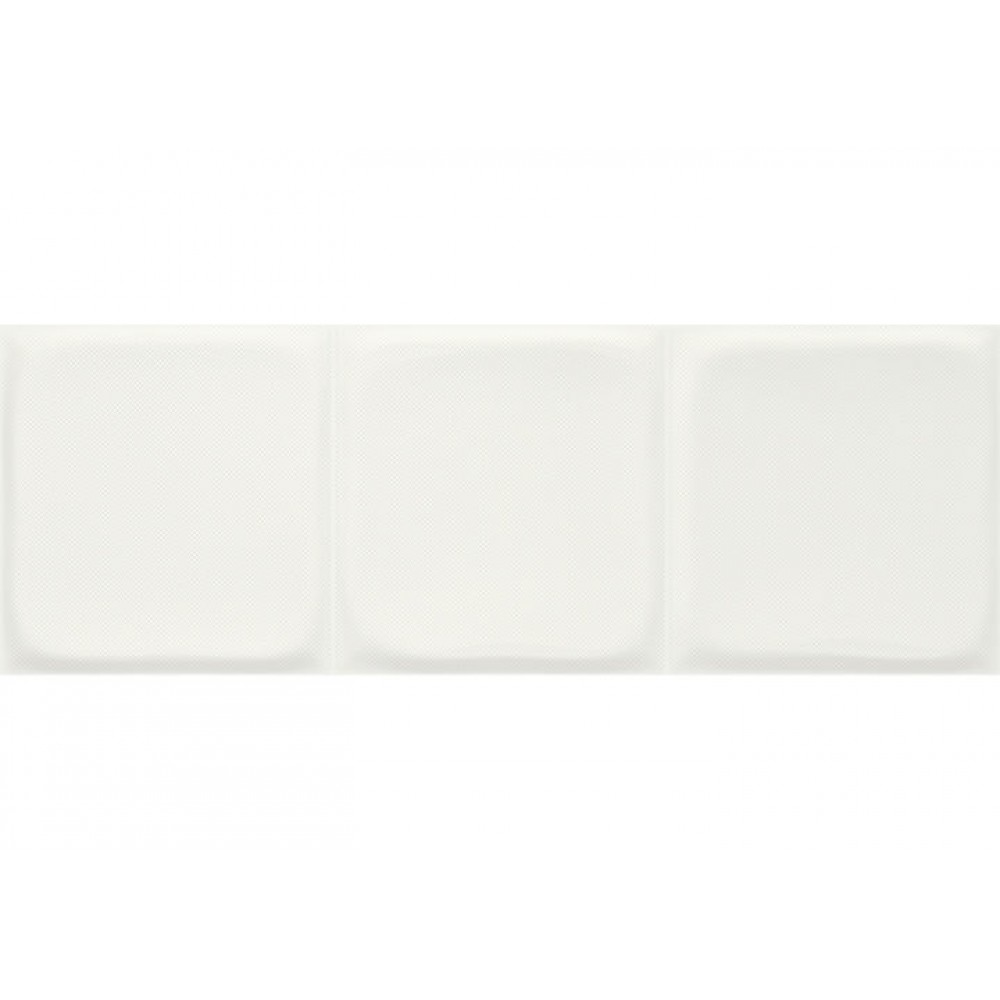 SAMBA Blanco Suite 21,4x61 cm стенни плочки
