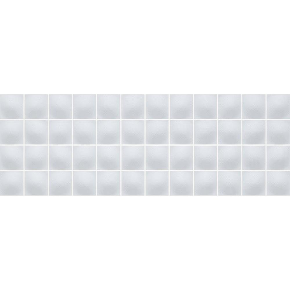 SAMBA Gray Mosaico 21,4x61 cm стенни плочки