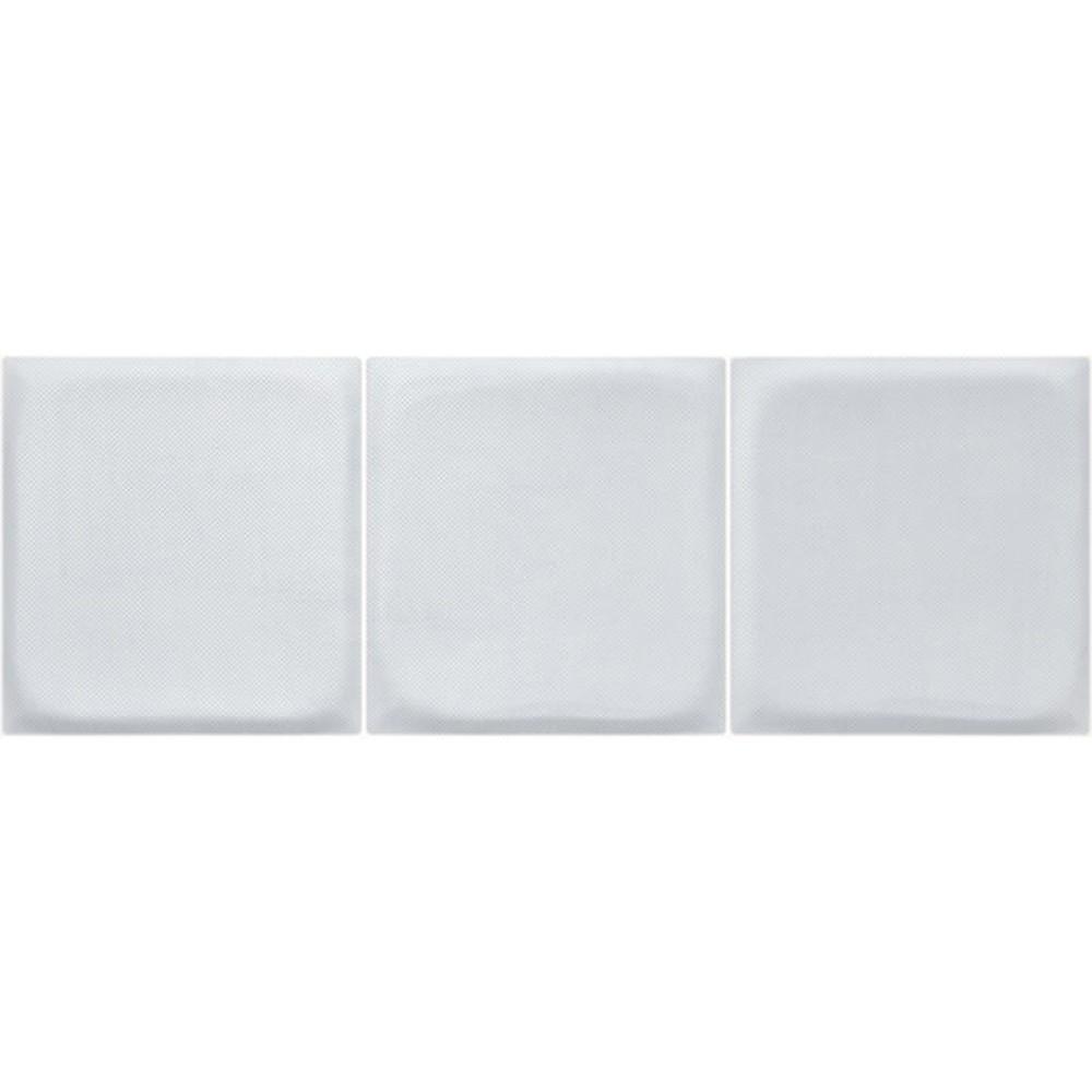 SAMBA Gray Suite 21,4x61 cm стенни плочки