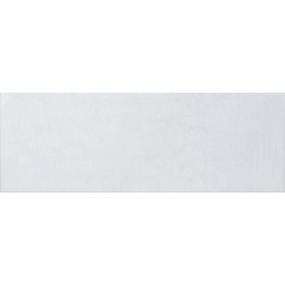 SAMBA Gray 21,4x61 cm стенни плочки