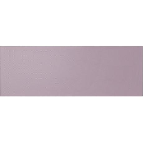 SAMBA Rosa 21,4x61 cm стенни плочки