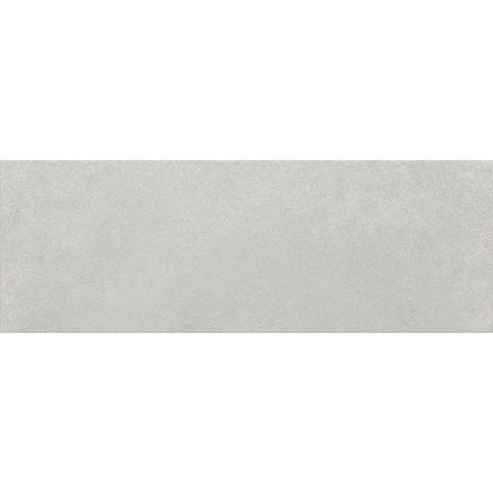 WEEKEND Base Gray 21,4x61 см фаянсови плочки