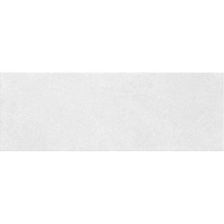 WEEKEND Base White 21,4x61 см фаянсови плочки
