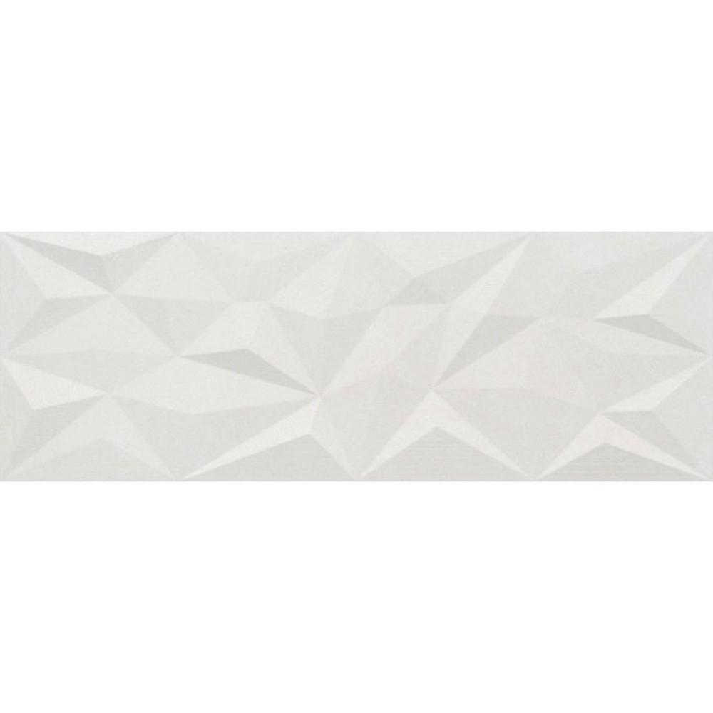 WEEKEND Suite Arena 21,4x61 см декоративни фаянсови плочки