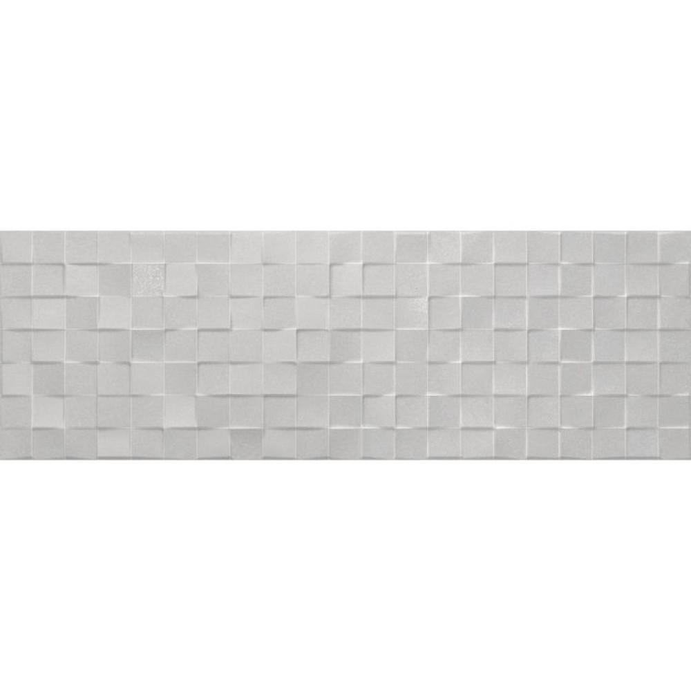 WEEKEND Suite Gray 30x90,2 см декоративни фаянсови плочки