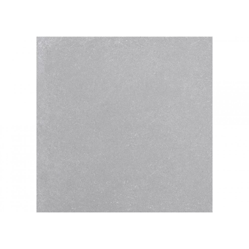 WEEKEND Base Grafito 44,5 x 44,5 см гранитогрес