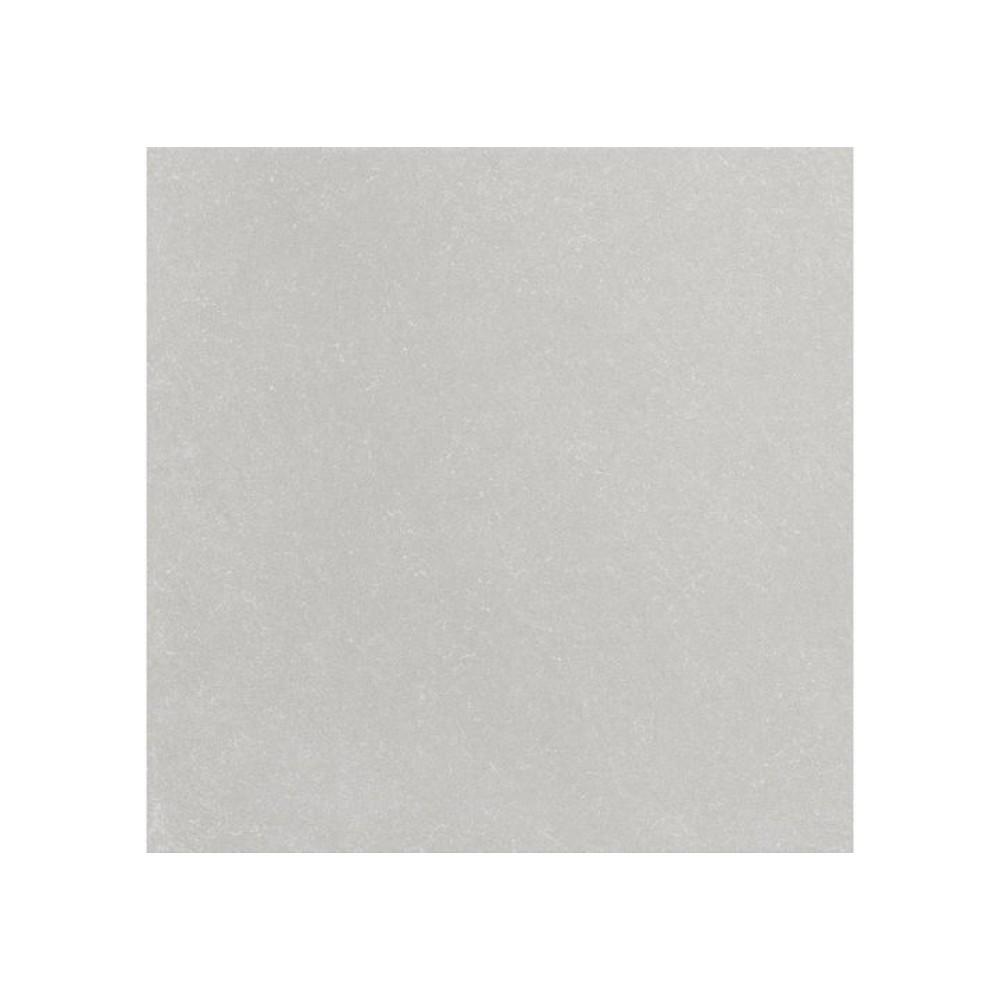 WEEKEND Base Gray 44,5 x 44,5 см гранитогрес