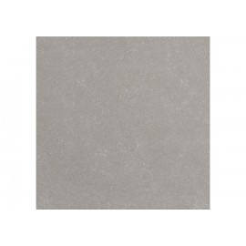 WEEKEND Base Vison 44,5 x 44,5 см гранитогрес
