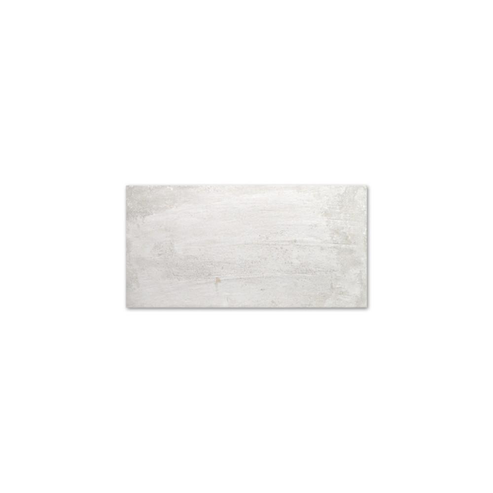 Memory Blanco 31 x 61 см подови плочки Roca
