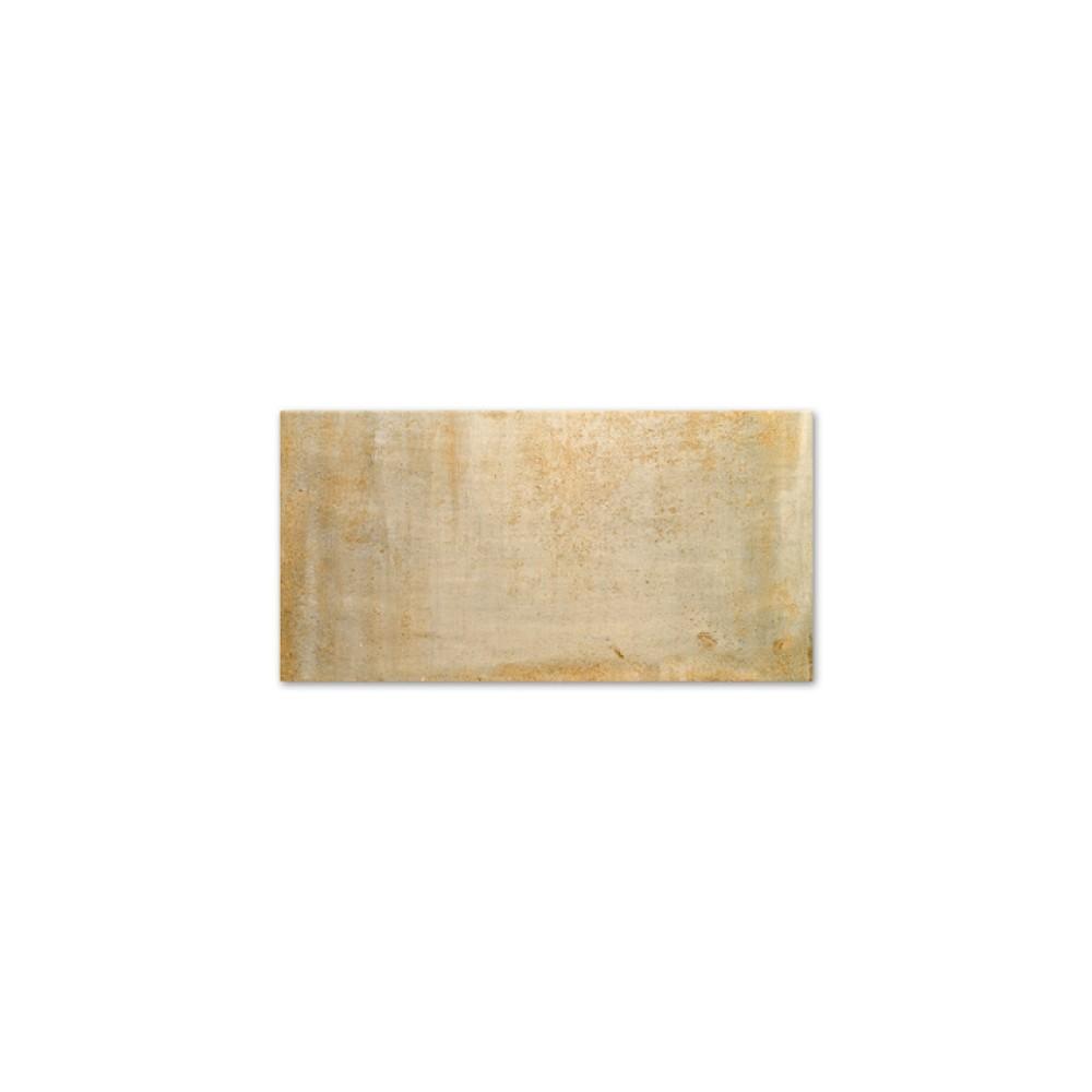 Memory Cotto 31 x 61 см подови плочки Roca