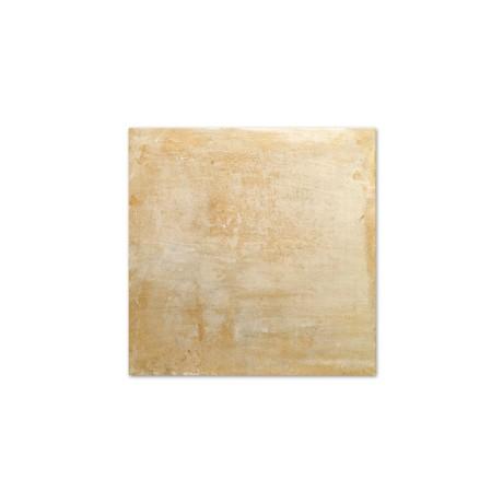 Memory Cotto 61,5 x 61,5 см подови плочки Roca